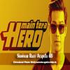 Shanivaar Raati Main Tera Hero 2014 (Acapella 6B)