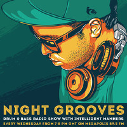 Owes & Charlie Brix - Drift Away (Satl Remix) [radio rip]