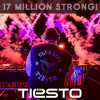"""Midnight"" (Tiësto's Experimental Tech House Bootleg)"