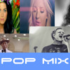 DJ Marquee - Spring Soft Pop Music Mix Volume 1 - 2014 - Guitar Vocals and Covers
