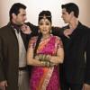 Rajesh Roshan vs Marcus Remus - Chori Chori Gori (Hardtechno Indian Mashup)