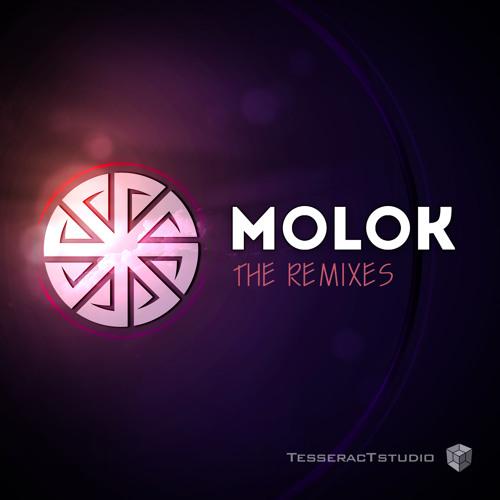 E Clip - Psy Tribe ( Molok Rmx ) SAMPLE