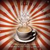 Embun Pagi Band- Cover Kopi Dangdut