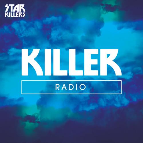 Killer Radio #73 from Starkillers