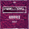 Audiofreq - Warcry (Preview) [Release April 21st]