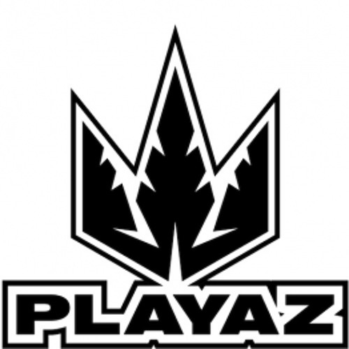 VERY EXCITING [PLAYAZ]