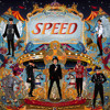 SPEED (스피드)- Don't Tease Me (놀리러 간다) Mp3 Download