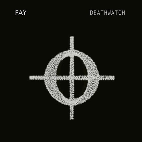 FAY - Coda