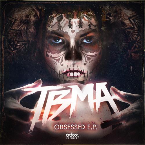 Obsessed by TBMA ft. Lynn Gvnn - EDM.com Premiere