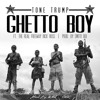 Tone Trump Ft. The Real Freeway Rick Ross - Ghetto Boy (Prod. By Smitti Boi) (Dirty)