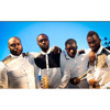 THE COMPOZERS AFROBEAT SET *As Played on #AfrobeatsWithAfroB*