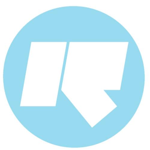 Tom Shorterz b2b Kane (Cause & Affect) - LIVE RINSE FM