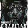 """New Leaders"" from Talib Kweli's new album Gravitas (2014)"