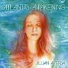 Jillian Aversa - Atlantis Awakening - 06 Generations