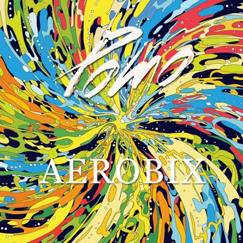 Pomo - Aerobix