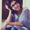 Vaaya Yen Veera Feat. Shakthisree Gopalan & Krishna Kishor