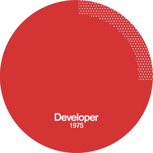 Preview - Developer - 1975 - PoleGroup23