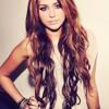 Miley Cyrus - Climb ( Short Cover )