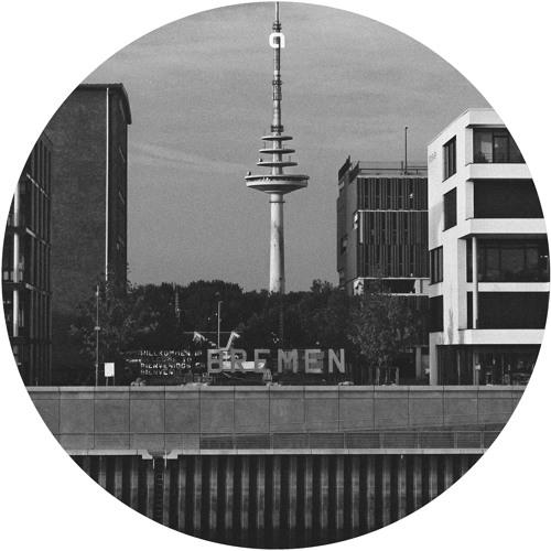 Tagträumer² - Taxi To Bremen - Original Mix - Minim.all Records