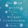 The Snow Queen by Michael Cunningham and read by Claire Danes - Audiobook Excerpt