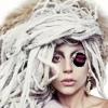 Lady Gaga Gypsy On The Edge Of Glory (Mash Up) mp3
