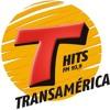HOMEM DE LATA OFICIAL ( Transamérica Hits 93,9 )