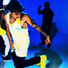 Lolly - Maejor Ali Ft  Juicy J & Justin Bieber (instrumental)