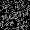 Factory Floor - How You Say (Gunnar Haslam Remix)