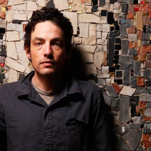 Jakob Dylan feat. Dhani Harrison - Gimme Some Truth