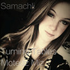 Samachli - Turning Tables(Adele Cover)[Motedz Mix] [FREE DOWNLOAD]