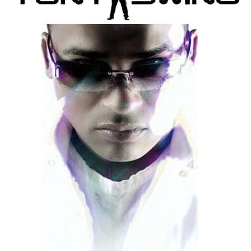 Vamos Pa La Fiesta Tony Swing Millennium Promotions (786) 383-7767.