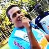 Rap Do Tubarao Londrina Esporte Clube - Familia IML