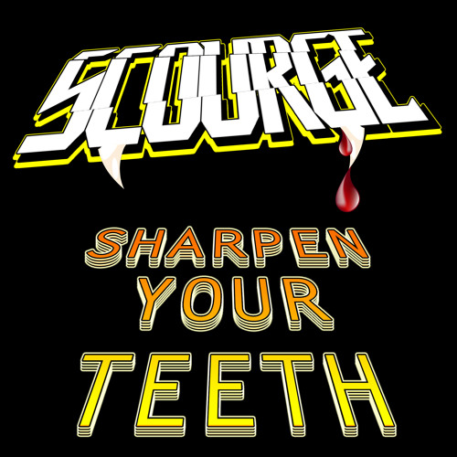 Sharpen Your Teeth (Free Download)