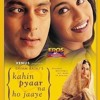 Pardesi (Part 1) - Kahin Pyaar Na Ho Jaaye