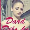 Dard Dilo Ke | The Xpose | Himesh Reshammiya, Yo Yo Honey Singh (2014) album artwork