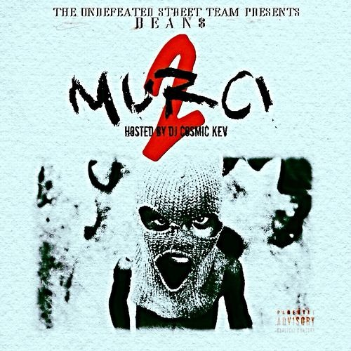 Gucci Mane Bricksquad 1017 Mp3 Download