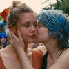 Blue Is The Warmest Color (La Vie dAdèle) Mix