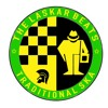 The Laskar beats ska - My Way