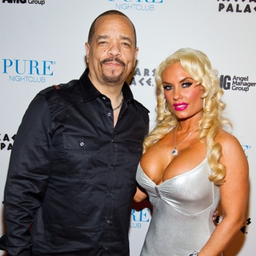 "Ear Candy ON DEMAND Ep. 82 ""Breakfast with Coco Austin"""
