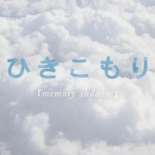 「memory shadow」