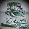 jFET & Nashawti - Our Chia Pet [[ FREE DOWNLOAD ]]