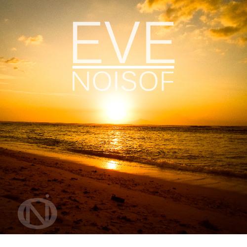 Eve (Ultimate Summer Track) [Free DL]