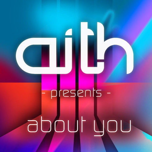 About You [radiomix] **with Vocals**