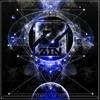 Snoop Dogg Vs David Guetta - Sweat - Zin Xù[Sound Mans Team] Remix