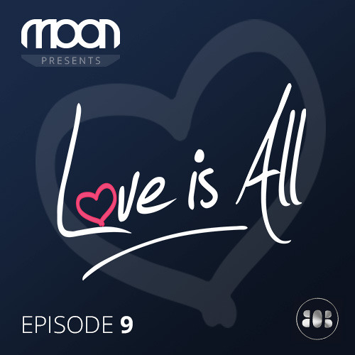 Love Is All - Episode 9.