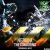 Nebula - The Conjuring (Original Mix) Out Now On Break Loose Records!!!!
