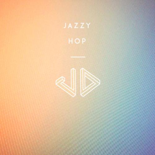 Jazzy Hop
