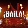 KSHMR - Baila! [FREE DOWNLOAD]
