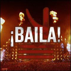 KSHMR - Baila! [FREE DOWNLOAD]