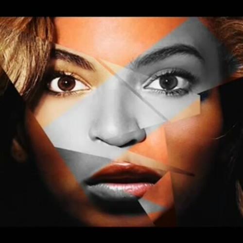 Swift-Drake Girls Love Beyonce (Remix)